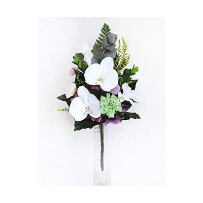 プリザーブドフラワー-ベル・フルール-Belles-Fleurs-Tokyo