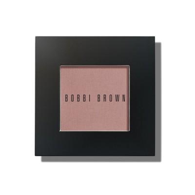 BOBBI BROWN / アイシャドウ(2.5g) WOMEN メイクアップ > アイシャドウ