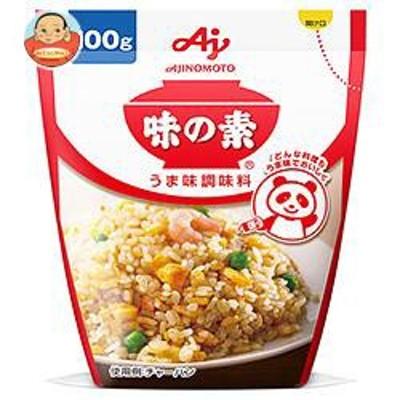 送料無料 味の素 うまみ調味料 味の素 100g×20袋入