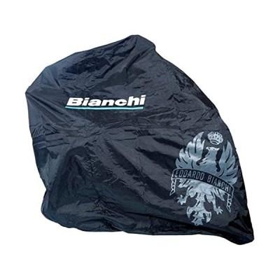 Bianchi-ビアンキ-BIANCHI-輪行バッグ-ブラック
