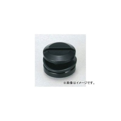 タジマ/TAJIMA ジーソー用ネジ GK-GNEJI JAN:4975364283009