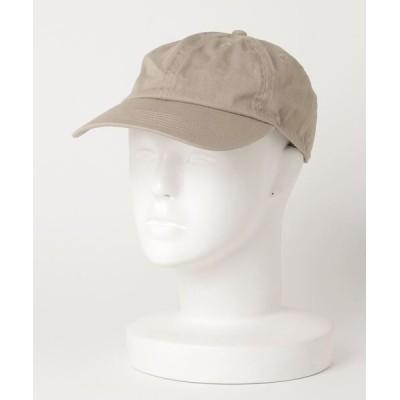 ZOZOUSED / 【NEWHATTAN】キャップ WOMEN 帽子 > キャップ