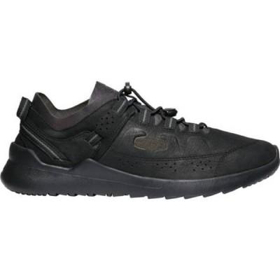 キーン メンズ スニーカー シューズ KEEN Men's Highland Casual Shoes