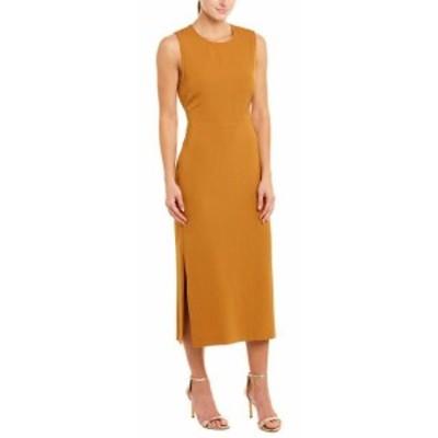 A.L.C.  ファッション ドレス A.L.C. Francesca Dress
