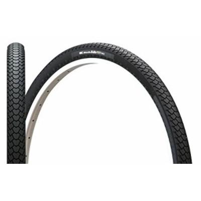 IRC tire 26X1,1/2 電動アシスト用タイヤ 足楽 プレミアムチューブ付き C70(未使用品)