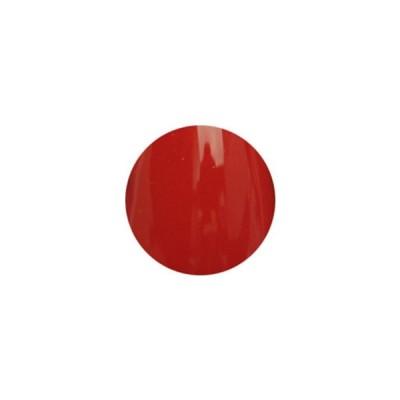 LUCUGEL(ルクジェル) カラー 3.5g REM01