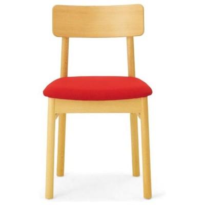 ダイニングチェア ダイニングチェアー チェア 椅子 イス 食卓椅子 カフェチェア いす チェアー 木製チェア 木製イス 業務用椅子 店舗用椅子 送料無料