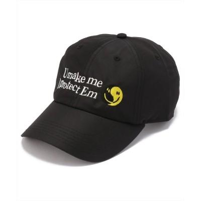 L.H.P / KaneZ/ケインズ/U.M.M.I.P.E CAP MEN 帽子 > キャップ