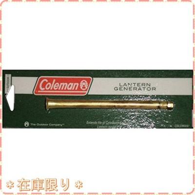 Coleman(コールマン) 214 ジェネレーター 214B5891 [並行輸入品]