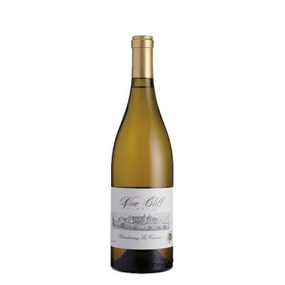 ■ ヴァイン クリフ シャルドネ ロス カーネロス [2017] [ 白 ワイン アメリカ カリフォルニア  ]