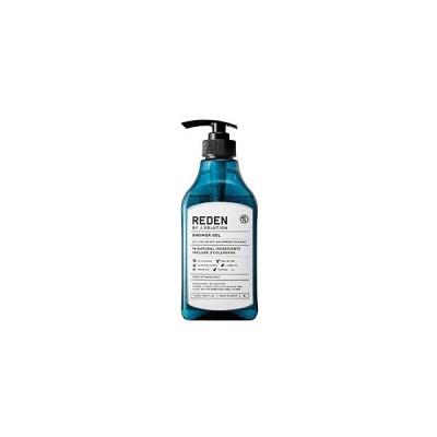REDEN BODY SOAP(リデン ボディーソープ) 500ml