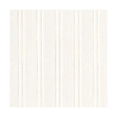 リリカラ 壁紙26m シンフ?ル 織物調 ホワイト 消臭+汚れ防止 LW-2380