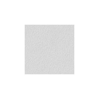 サンゲツ クロス フェイス TH-30254 (1m単位切売)
