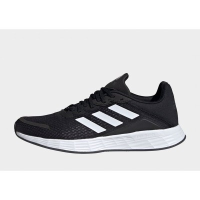 アディダス adidas メンズ ランニング・ウォーキング シューズ・靴 duramo sl