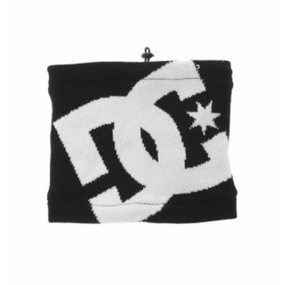 DC Shoes ディーシーシューズ 20 KD INSIGNIA NECK GAITER