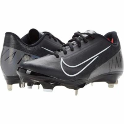 ナイキ Nike メンズ スニーカー シューズ・靴 Lunar Vapor Ultrafly ELT 3 Black/White/Iron Grey/Electric Green