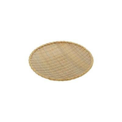 竹製タメザル45cm