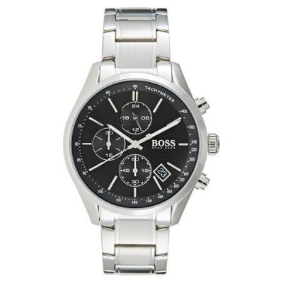 ボス 腕時計 メンズ アクセサリー Chronograph watch - schwarz