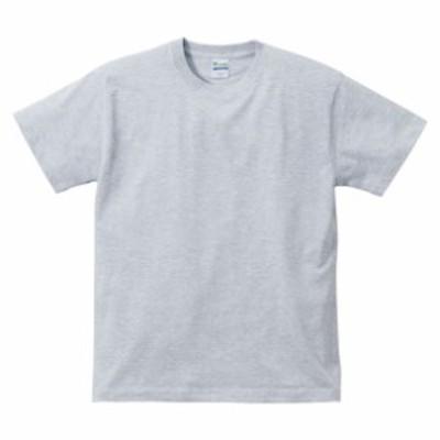 5.6オンス ハイクオリティーTシャツ(キッズ)【UnitedAthle】ユナイテッドアスレカジュアルTシャツ J(500102C-5)