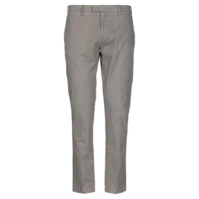 SP1 エスピーワン パンツ ファッション  メンズファッション  ボトムス、パンツ  その他ボトムス、パンツ グレー
