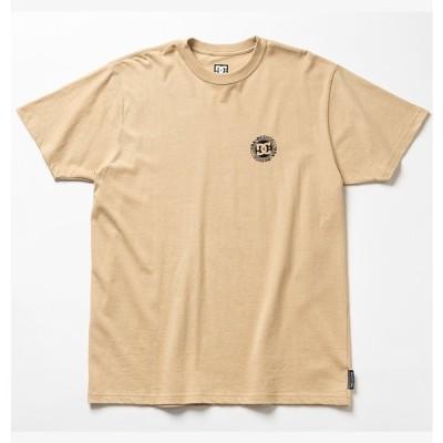 ディーシーシューズ DC SHOES  20 COURT SS Mens T-shirts