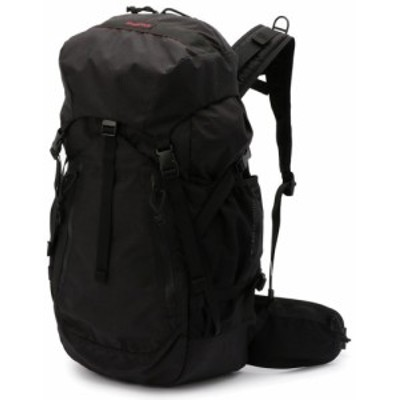BRIEFING(ブリーフィング) アウトドア VERSATILE PACK SP [Active Lifestyle Gear] バックパック リュック 鞄 バッグ かば