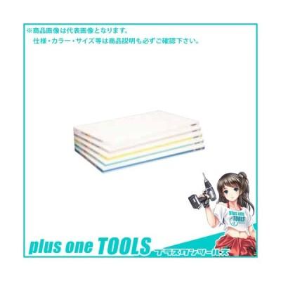 (運賃見積り)(直送品)TKG 遠藤商事 ポリエチレン・軽量おとくまな板 4層 700×350×H25mm W AOT1221 7-0349-0305