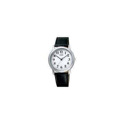 FRB59-2261 CITIZEN シチズン COLLECTION シチズンコレクション エコ・ドライブ 腕時計 ポイント消化