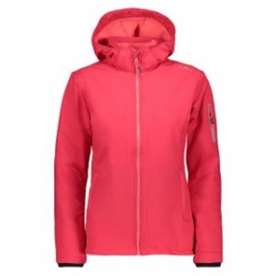 cmp シーエムピー アウトドア 女性用ウェア ジャケット cmp jacket-zip