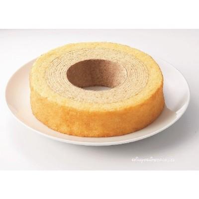 引菓子ギフト コータコート ラ・ロシェル リッチな蜂蜜レモンクーヘン バウムクーヘン