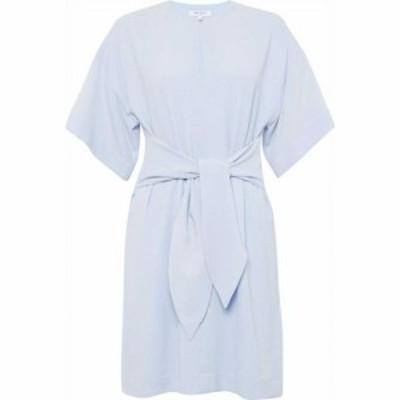 グレート プレインス Great Plains レディース ワンピース ワンピース・ドレス Nouvelle Bow Wide Sleeve Dress Powder