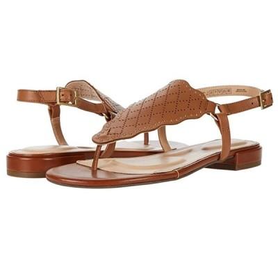 ロックポート Total Motion Zosia Wave Thong レディース サンダル Saddle
