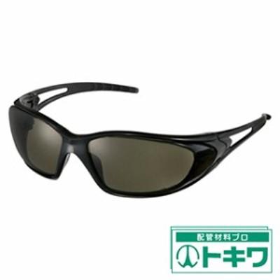 タジマ ハードグラス HG-4 スモーク HG-4S ( 8134834 )