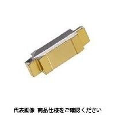 イスカルイスカル TAチップ GIG1.25-0.10IC808(6404356 GIG1.25-0.10IC808 1セット(20個)(直送品)