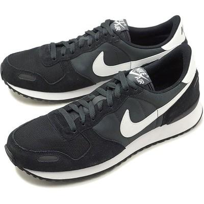 NIKE ナイキ メンズ スニーカー 靴 AIR VORTEX エア ボルテックス ブラック/ホワイト/アンスラサイト  903896-010 SU18