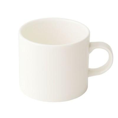 森修焼 マルチマグカップ