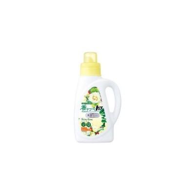 【9個セット】香りつづくトップ抗菌SHINYROSE本体850
