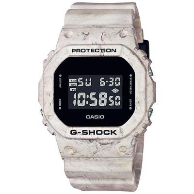 海外カシオ 海外CASIO 腕時計 DW-5600WM-5 G-SHOCK ジーショック Earth Color Tone アースカラートーンシリーズ メンズ (国内品番 DW-5600WM-5JF)