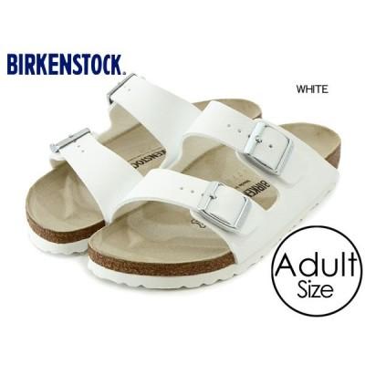 BIRKENSTOCK ビルケンシュトック ARIZONA アリゾナ 051733-F2 8001257 レディース サンダル アウトドア