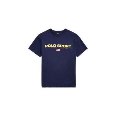 tシャツ Tシャツ クラシック フィット Polo Sport Tシャツ