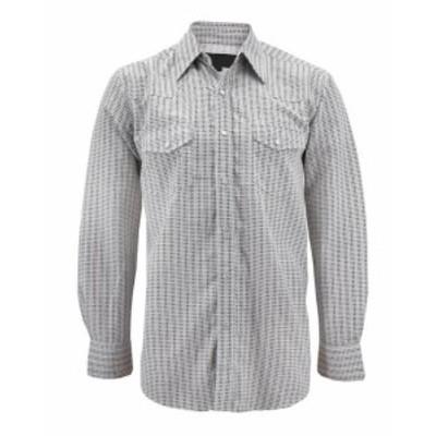 lw エルダブリュー ファッション ドレス LW Mens Western Button Up Long Sleeve Stylish Pattern Cowboy Rodeo Dress Shirt