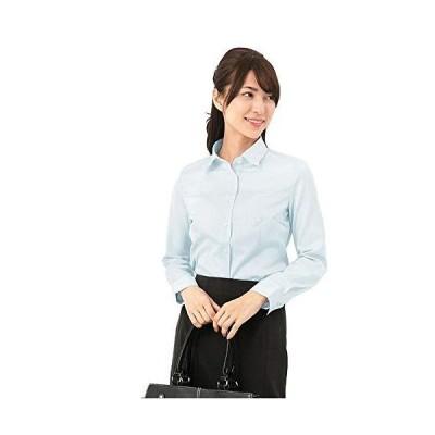 シャツ・ブラウス 事務服 ブラウス シャツ レディース ワイシャツ 秋 冬 スキッパーシャツ レディース ブラウス オフィス シャツ 黒 白