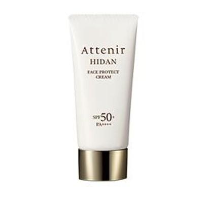Attenir(アテニア) 陽断(ひだん)UV50 フェイスプロテクトクリーム クリーム状日やけ止め(フェイス用)30g