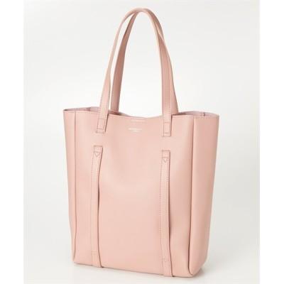 Jouet(ジョエット)一枚合皮のデイリートートバッグ(A4対応) トートバッグ・手提げバッグ, Bags