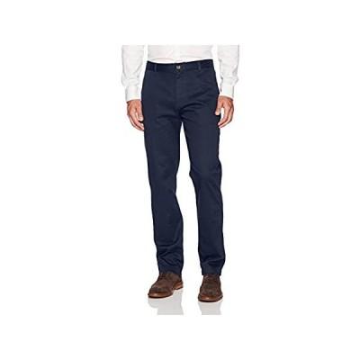 特別価格Lee Uniforms PANTS メンズ カラー: ブルー好評販売中
