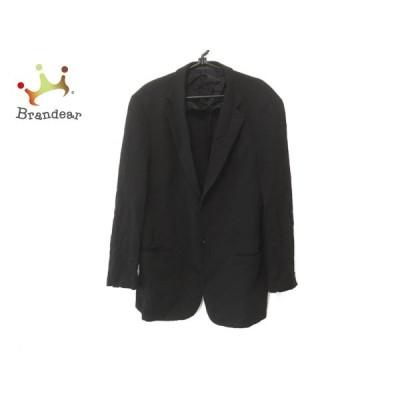 アルマーニコレッツォーニ ARMANICOLLEZIONI ジャケット メンズ ダークネイビー 新着 20200623