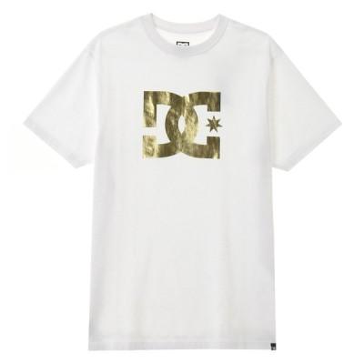 ディーシーシューズ DC SHOES  19 PRINT STAR SS Womens T-shirts