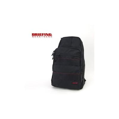 BRIEFING ブリーフィング URBAN PACK(BRF222219)(BASIC)