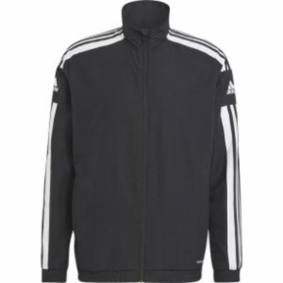 SQUADRA21 プレゼンテーションジャケット adidas アディダス その他ウェア (23829)