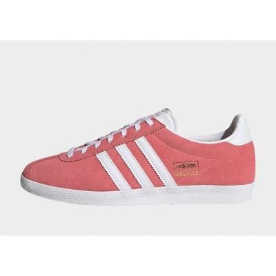 アディダス adidas Originals レディース スニーカー シューズ・靴 gazelle og shoes